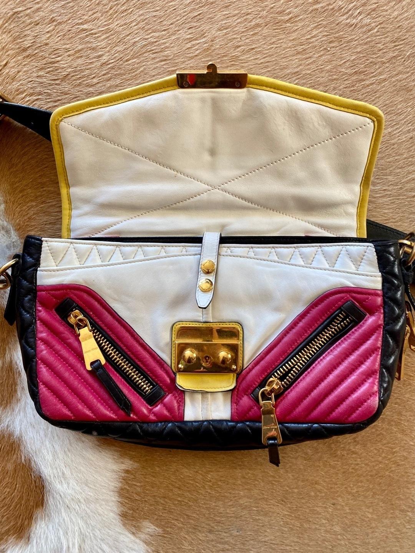 Women's bags & purses - MIU MIU photo 4