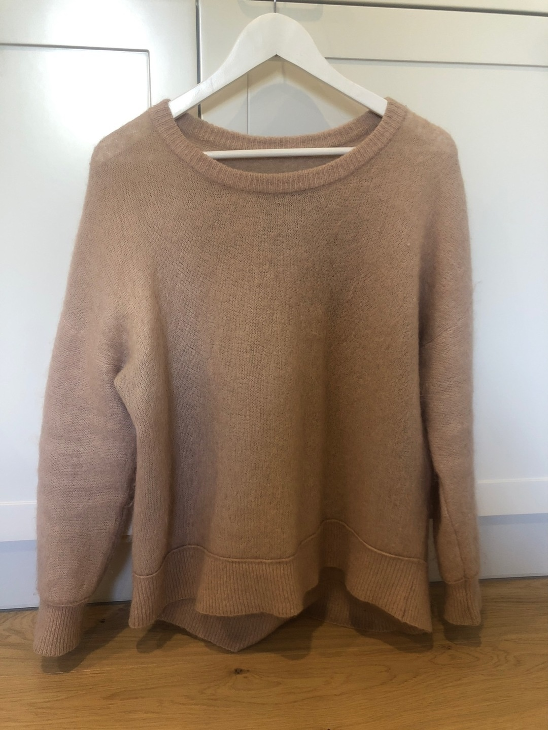 Women's jumpers & cardigans - BY MALENE BIRGER photo 1