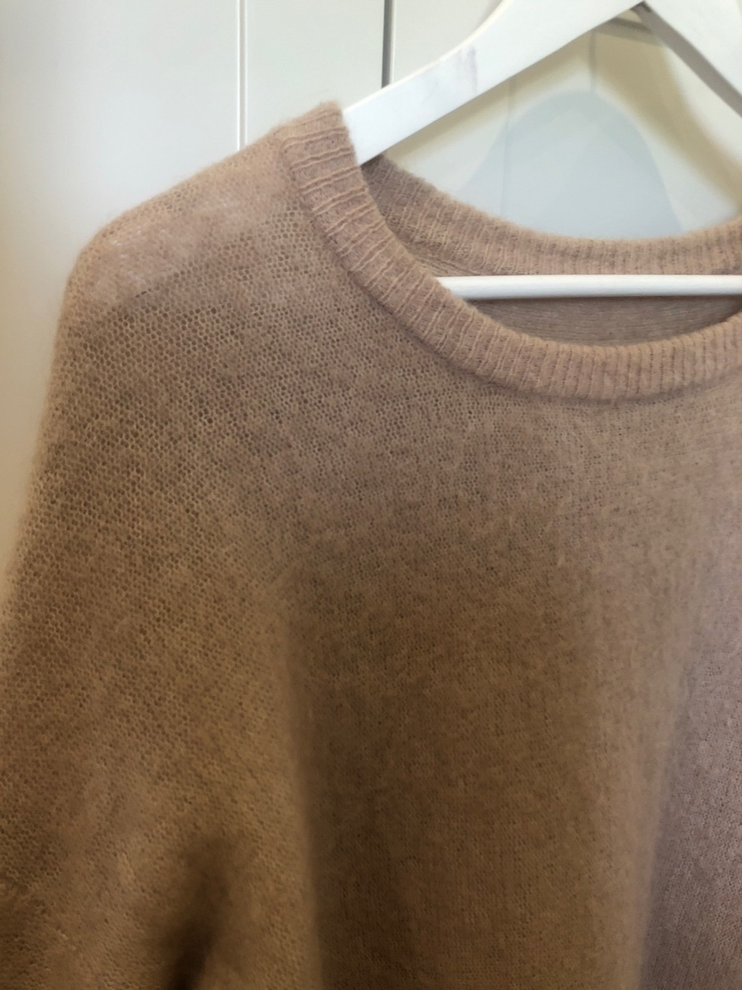 Women's jumpers & cardigans - BY MALENE BIRGER photo 2