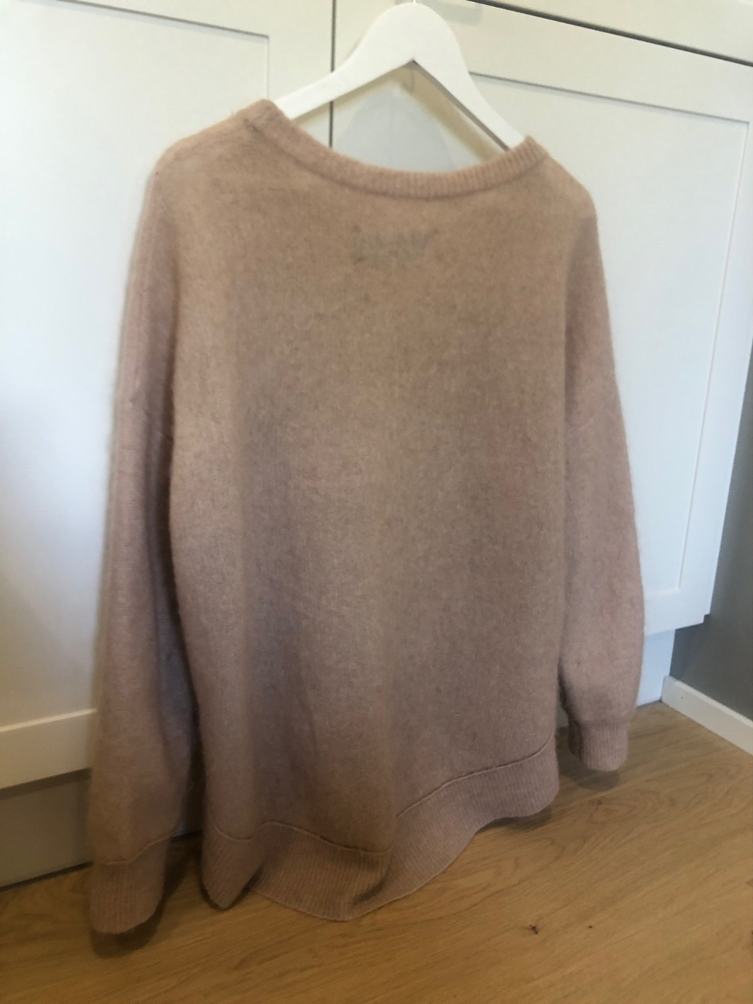 Women's jumpers & cardigans - BY MALENE BIRGER photo 3