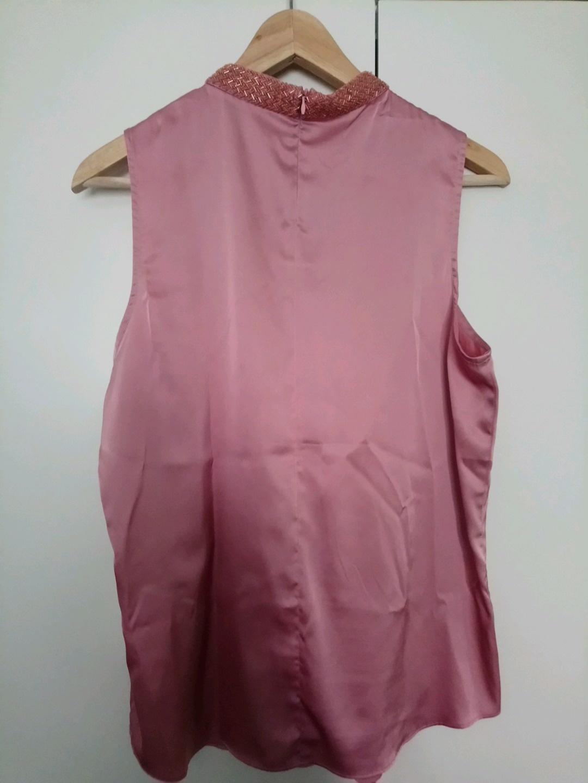 Women's tops & t-shirts - ANNA FIELD photo 2