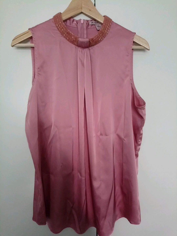 Women's tops & t-shirts - ANNA FIELD photo 1