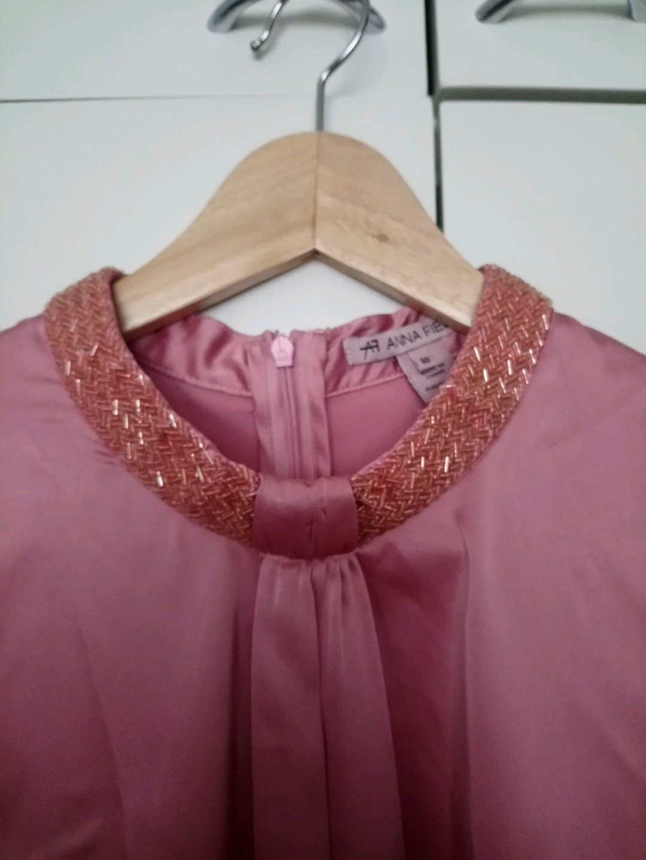 Women's tops & t-shirts - ANNA FIELD photo 3