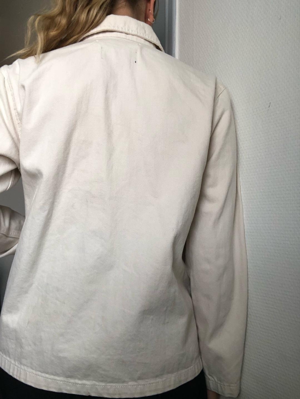 Women's coats & jackets - WOOD WOOD photo 2