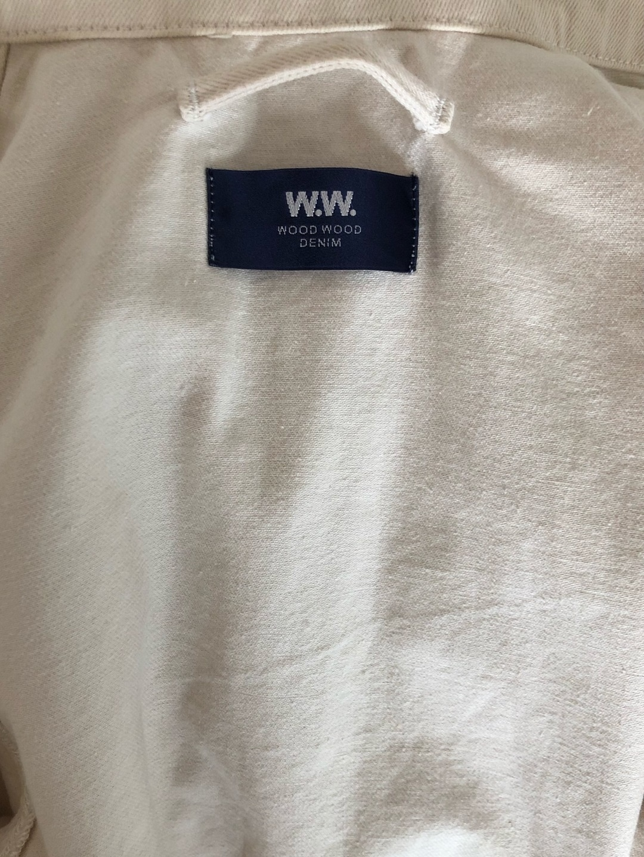 Women's coats & jackets - WOOD WOOD photo 3