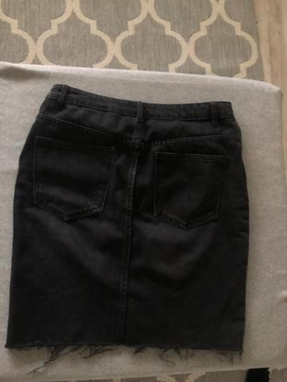 Women's skirts - BIKBOK. photo 3