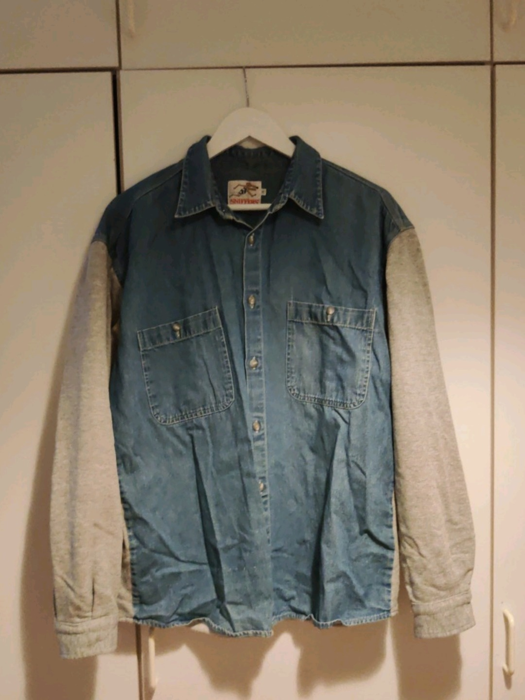 Women's blouses & shirts - SNIFFERS photo 2