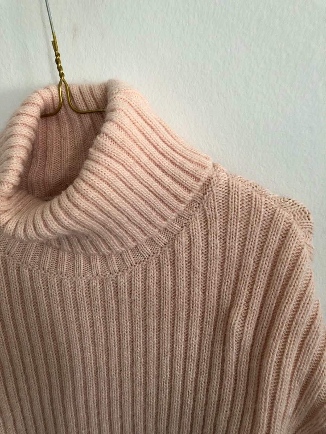 Women's jumpers & cardigans - NA-KD photo 3