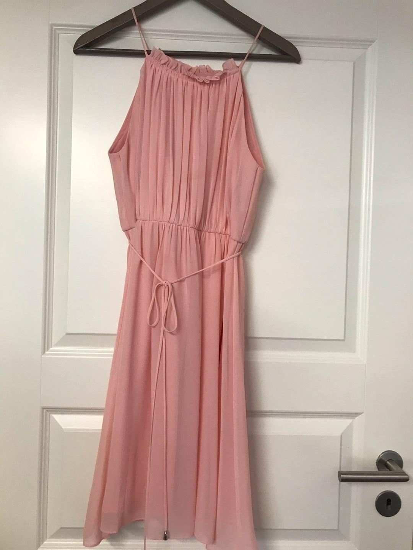Women's dresses - Z.I.P. photo 1