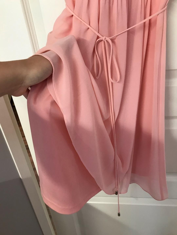 Women's dresses - Z.I.P. photo 2