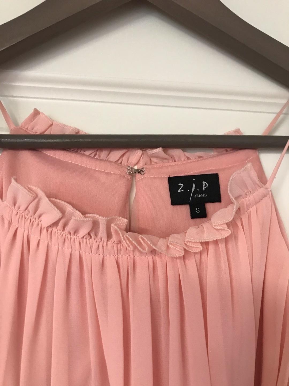 Women's dresses - Z.I.P. photo 3