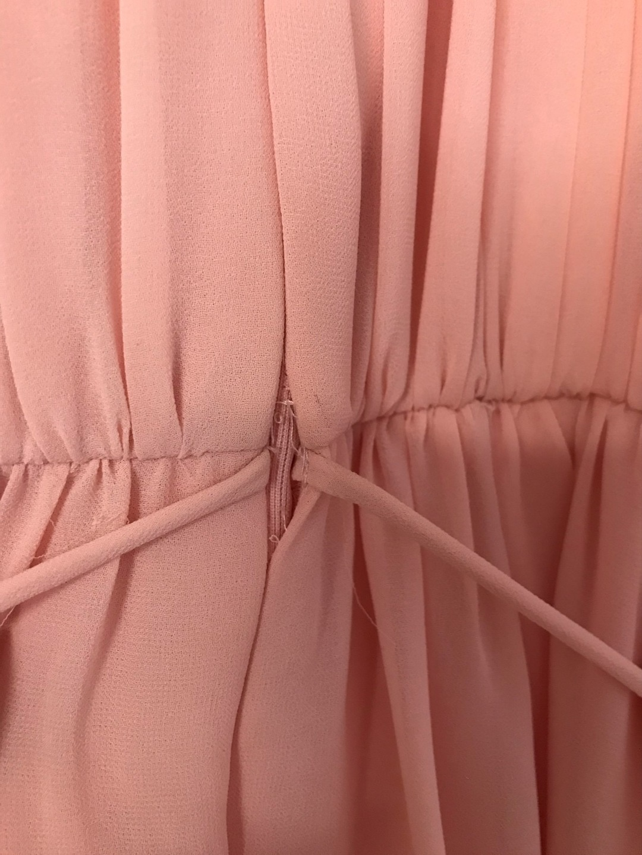 Women's dresses - Z.I.P. photo 4