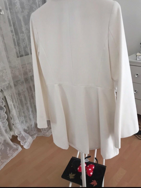 Women's blazers & suits - ZARA photo 3