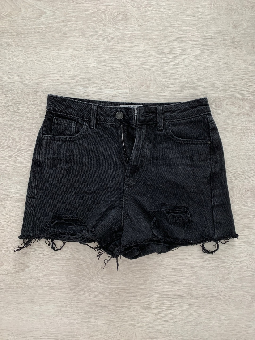 Women's shorts - NEW LOOK photo 1