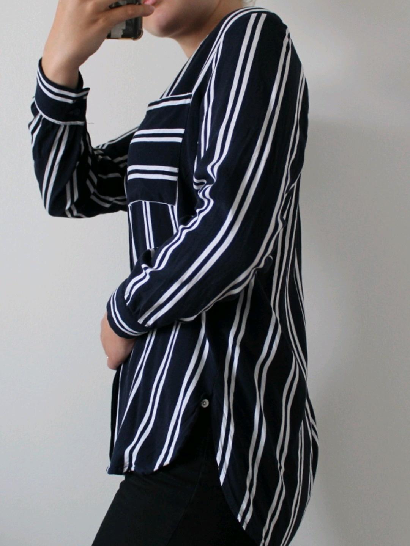 Damen blusen & t-shirts - CUBUS photo 3