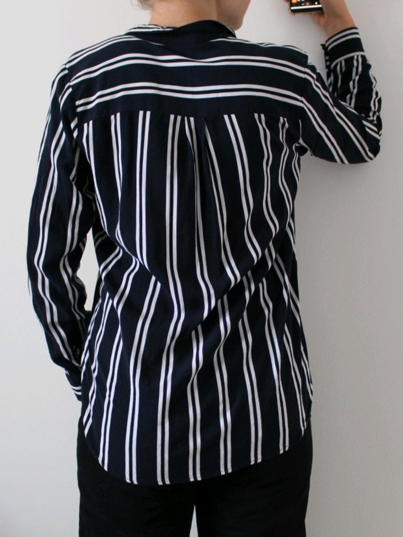 Damen blusen & t-shirts - CUBUS photo 2