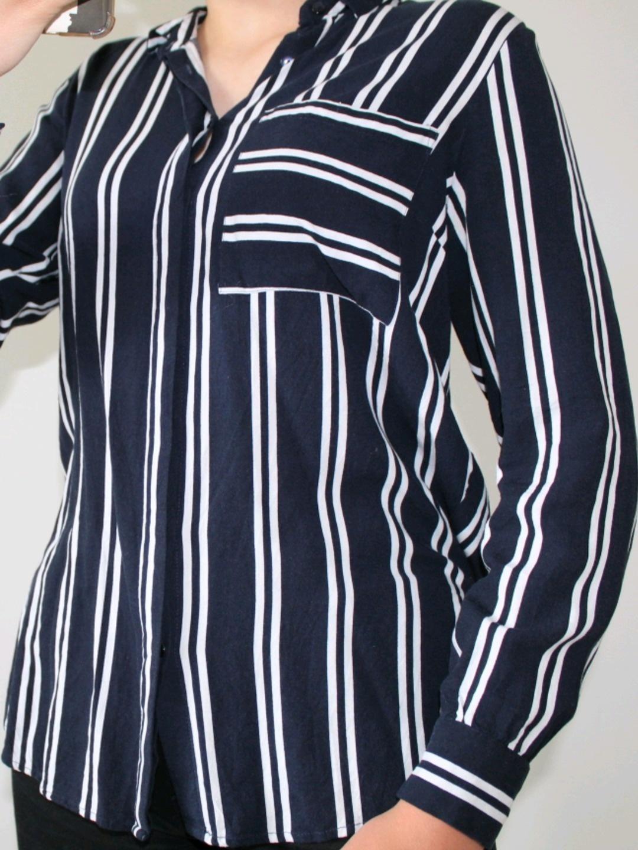 Damen blusen & t-shirts - CUBUS photo 1