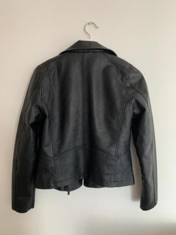 Women's coats & jackets - NEW LOOK photo 2