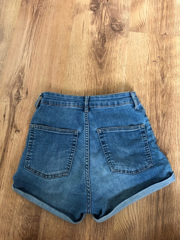 Damen shorts - H&M photo 2