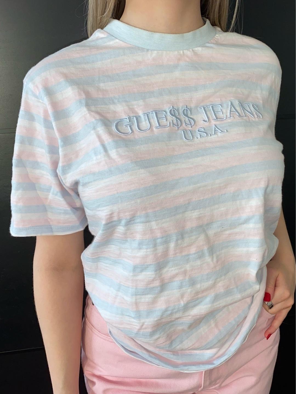 Women's tops & t-shirts - GUESS photo 1
