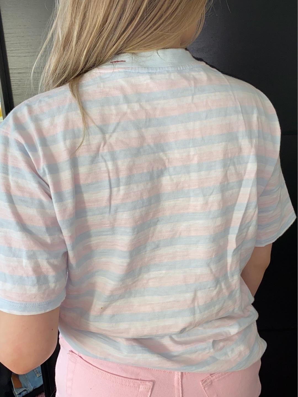 Women's tops & t-shirts - GUESS photo 3
