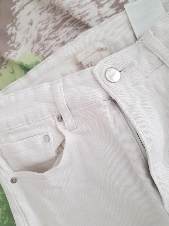 Damen hosen & jeans - H&M photo 3