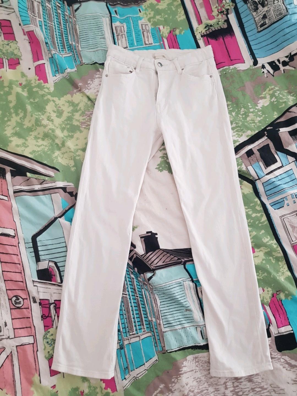 Damen hosen & jeans - H&M photo 1