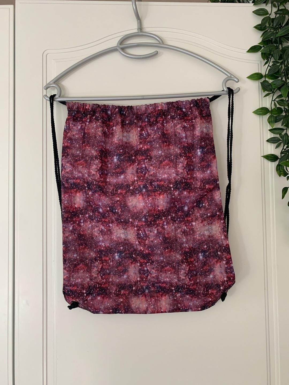 Women's bags & purses - VANS photo 2