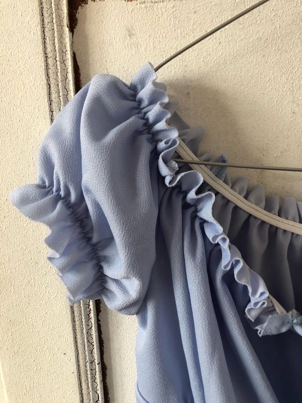 Naiset topit & t-paidat - BOOHOO photo 2