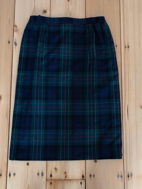 Women's skirts - VINTAGE photo 1