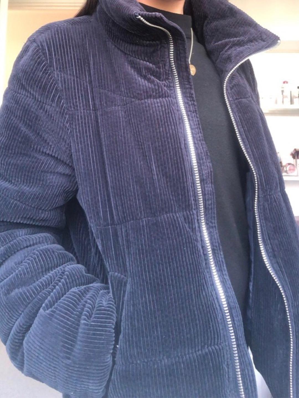 Damers frakker og jakker - VERO MODA photo 1