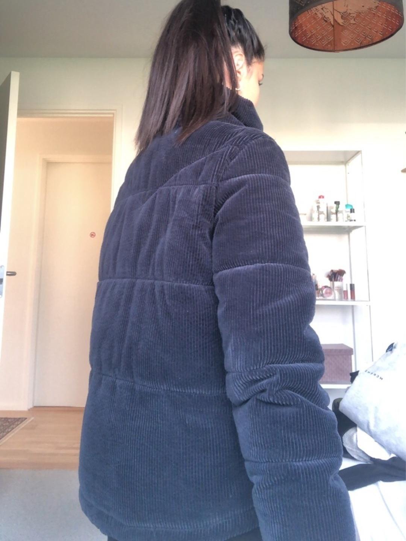 Damers frakker og jakker - VERO MODA photo 2