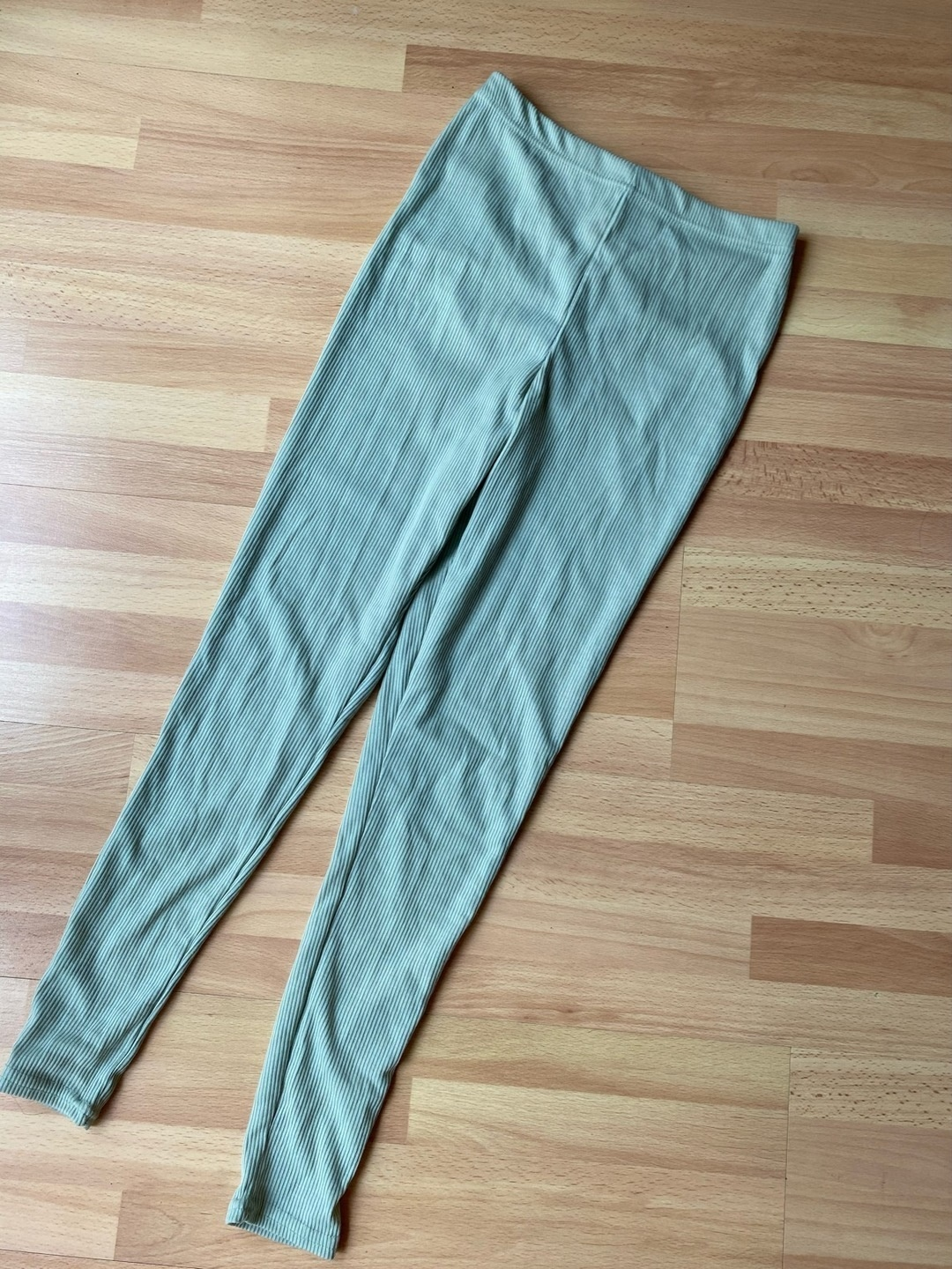 Women's trousers & jeans - BOOHOO photo 3