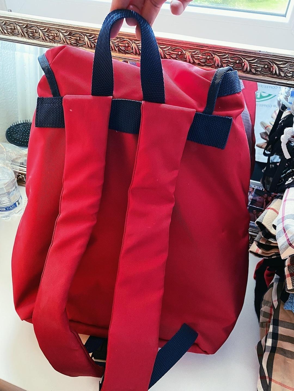 Women's bags & purses - TOMMY HILFIGER photo 4