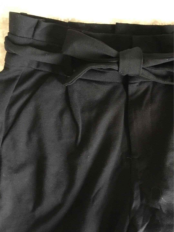 Women's trousers & jeans - VERO MODA photo 3