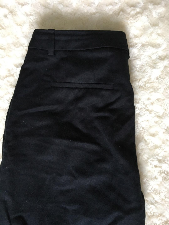 Women's trousers & jeans - ESPRIT photo 4