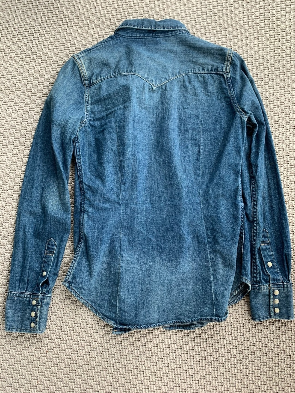 Women's blouses & shirts - LEVI'S photo 2