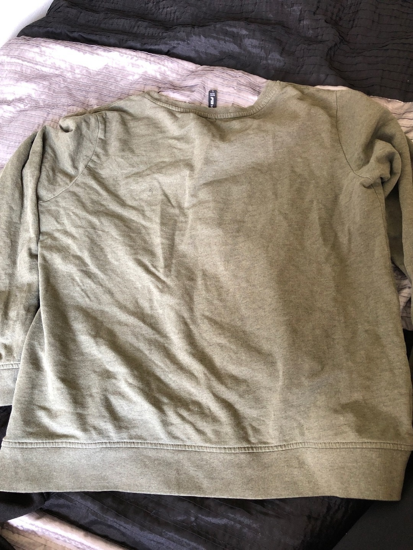 Damen kapuzenpullover & sweatshirts - FB SISTER photo 2