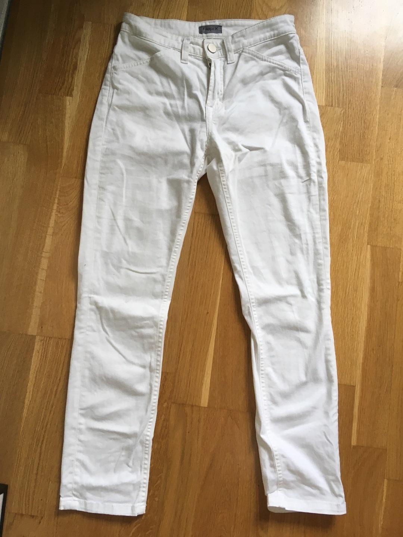 Women's trousers & jeans - FILIPPA K photo 2
