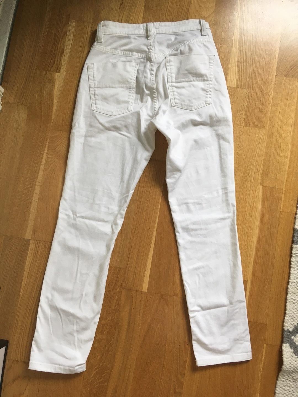 Women's trousers & jeans - FILIPPA K photo 3