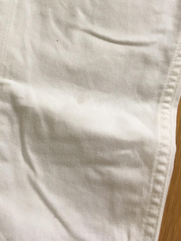 Women's trousers & jeans - FILIPPA K photo 4