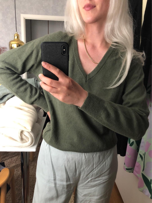 Women's jumpers & cardigans - VINTAGE photo 1