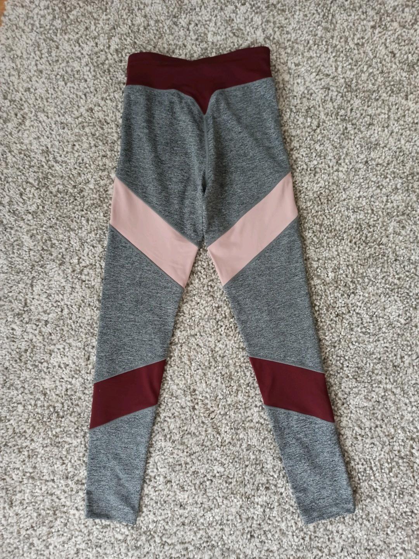 Women's sportswear - BUBBLEROOM photo 2