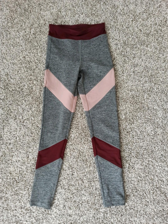 Women's sportswear - BUBBLEROOM photo 1