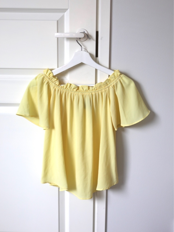 Women's tops & t-shirts - PRIMARK photo 1