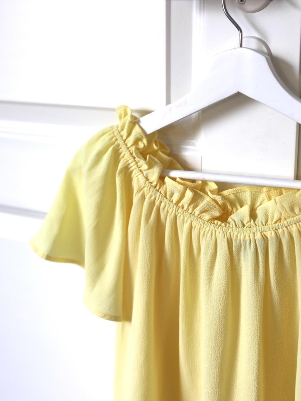 Women's tops & t-shirts - PRIMARK photo 2