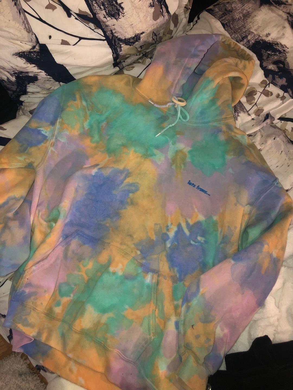 Damen kapuzenpullover & sweatshirts - URBAN OUTFITTERS photo 2