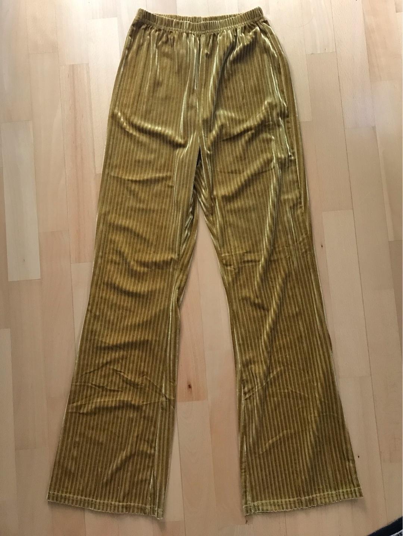 Women's trousers & jeans - GLAMOROUS photo 2