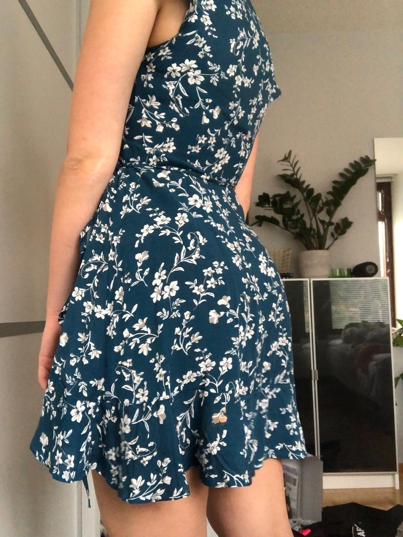 Women's dresses - ZAFUL photo 3