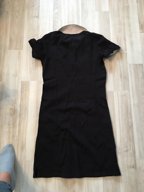 Women's dresses - GANT photo 3